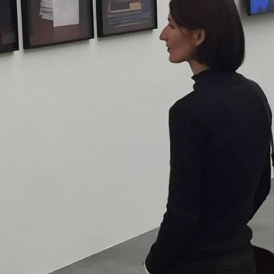 @ Nicolaï Reher