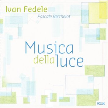 Fedele_01